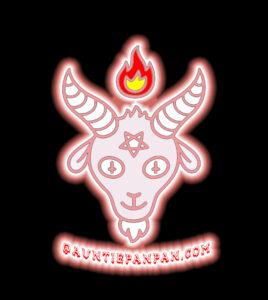 Baffy-Goat-app-scaled